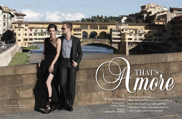 Neil-and-Cobie-in-Florence-1