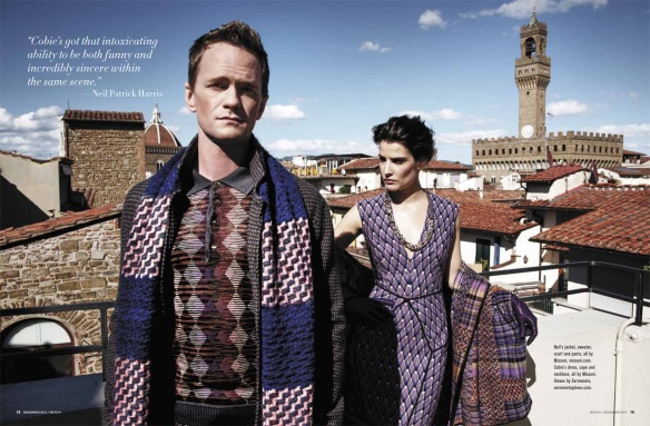 Neil-and-Cobie-in-Florence-3