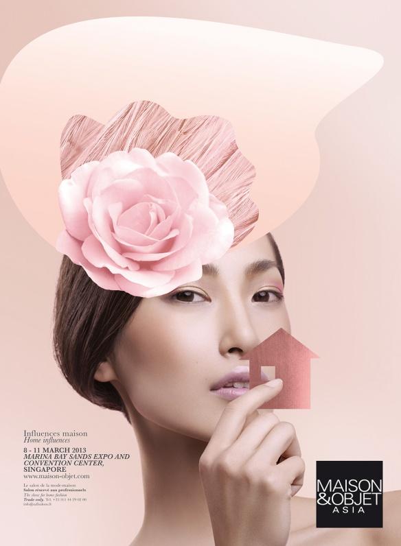 M&O-asie2013-cyril