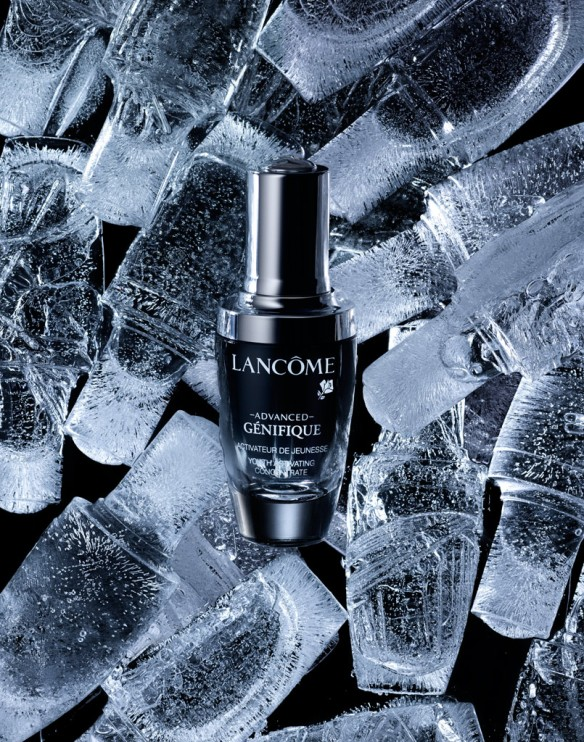 Lancome_ice_Massimo_Gammacurta_Final