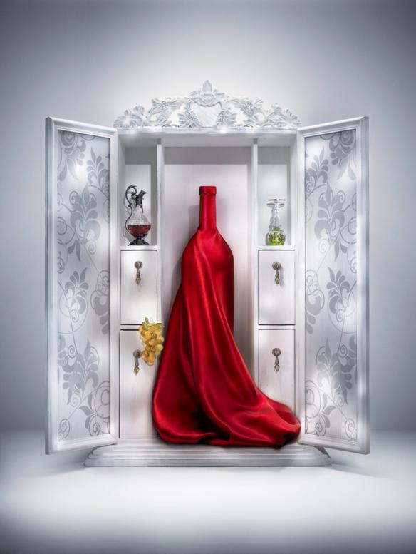 Cabinet-de-curiosités-1000-
