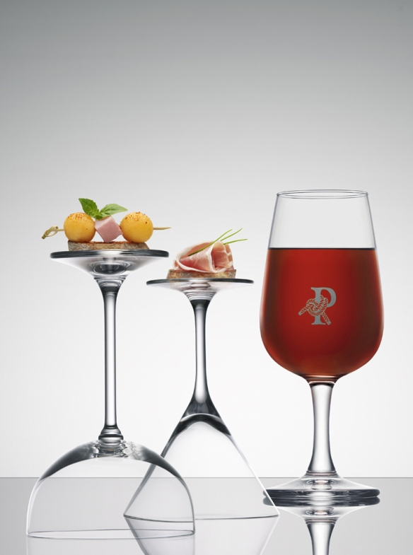 pineau-rouge-1024
