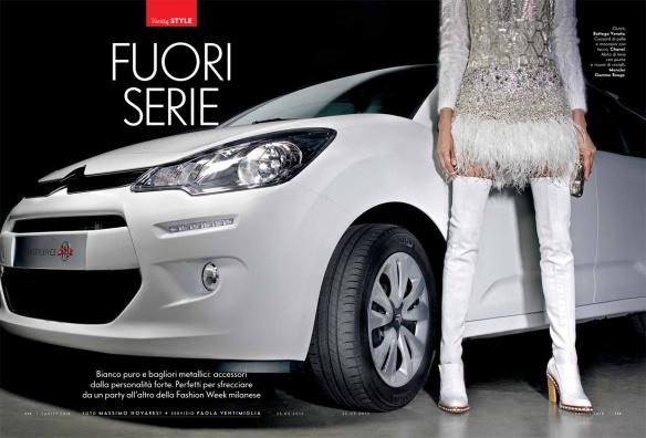 Fuori-Serie-1