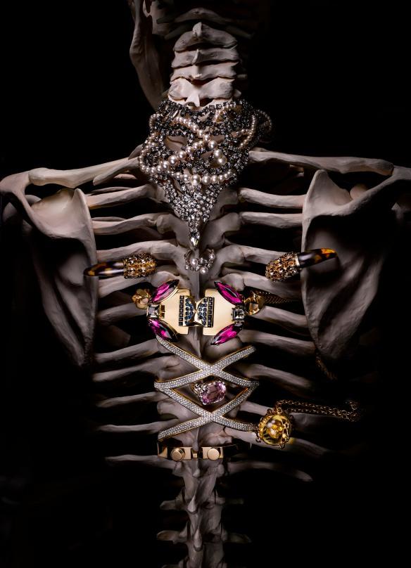 Flaunt_skeleton_back