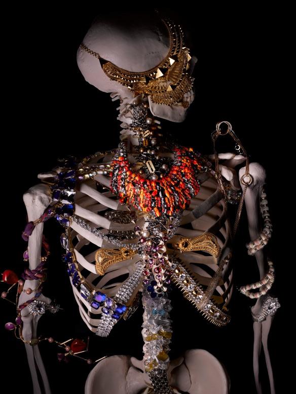 Flaunt_skeleton_front