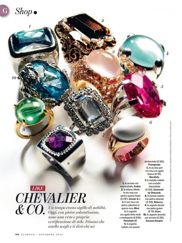 glamour-Chevalier-&-C