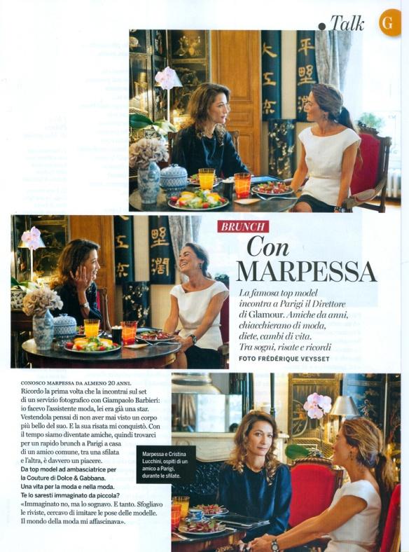 Glamour-nov.2013-Veysset-1