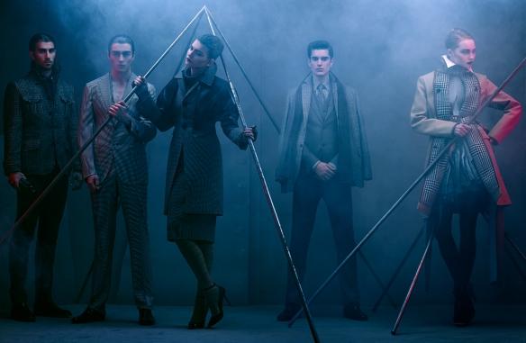 PACO_PEREGRIN-M-Fashion_100