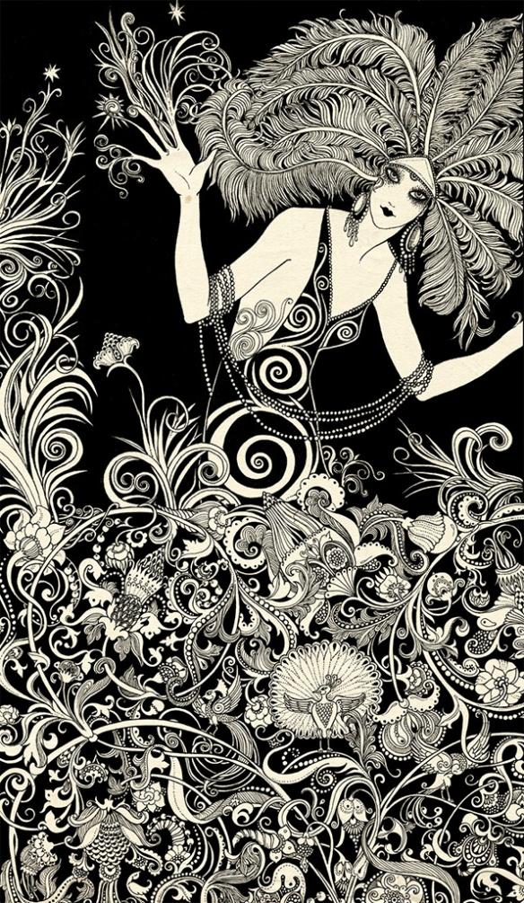 fairy licinia