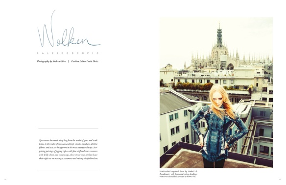 LW9-Andrea-Olivo-Spreads-1