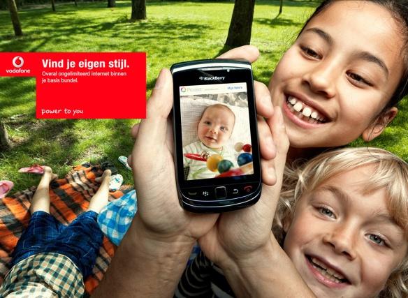 Vodafone3