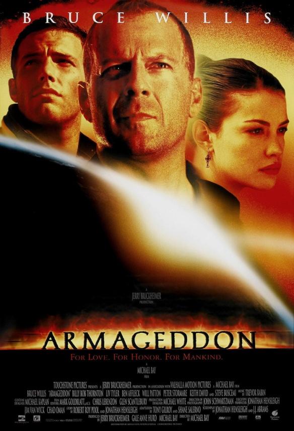1998_Armageddon