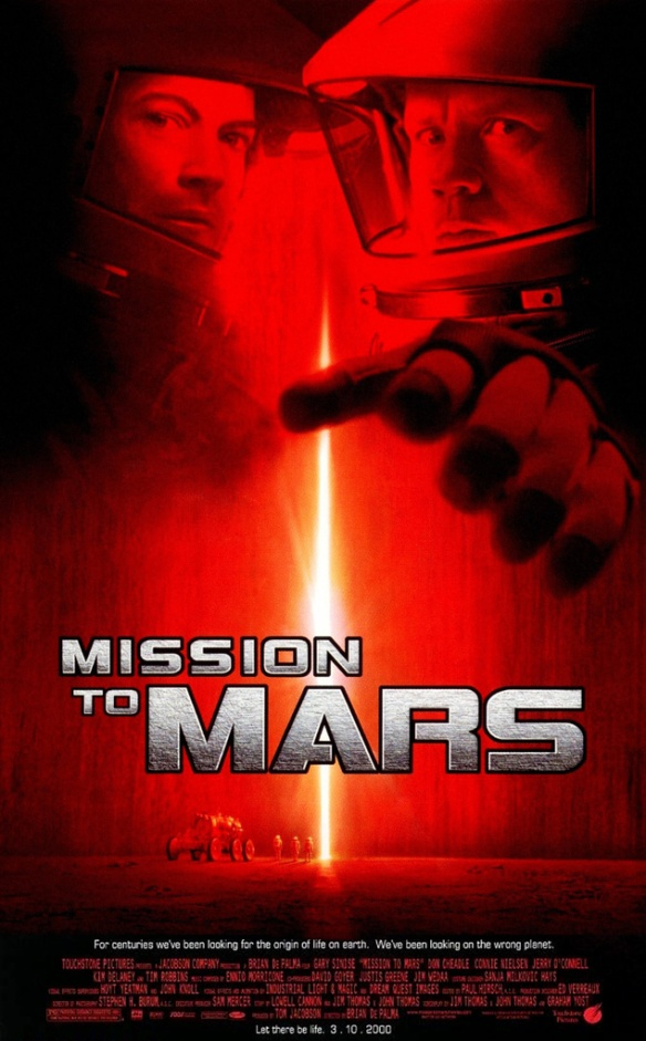 2000_Mission-to-Mars