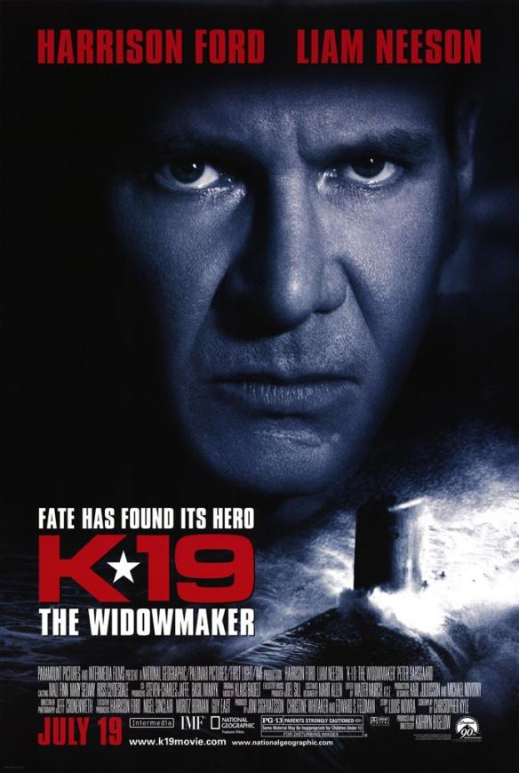2002_K-19-The-Widowmaker