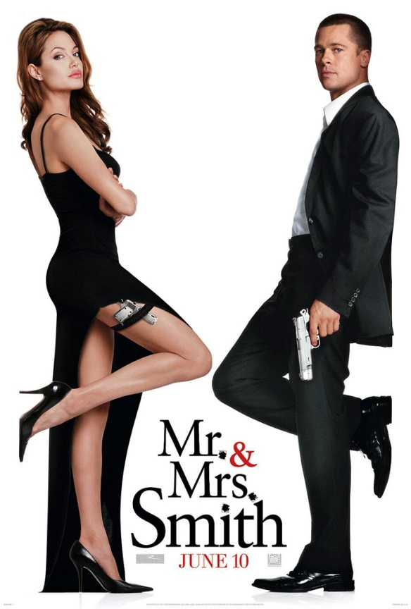 2005_Mr and Mrs.-Smith