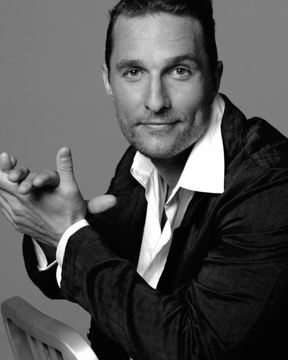 Matthew McConaughey_1