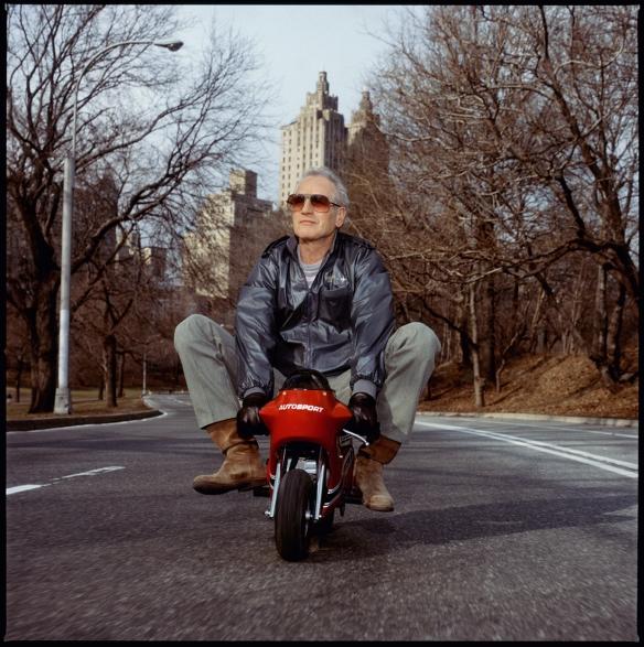 Paul-Newman_01