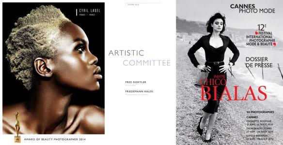 award-beauty-photographer-2014