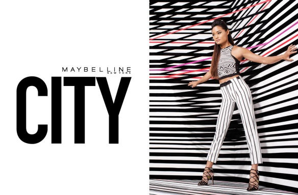 Maybelline City 02