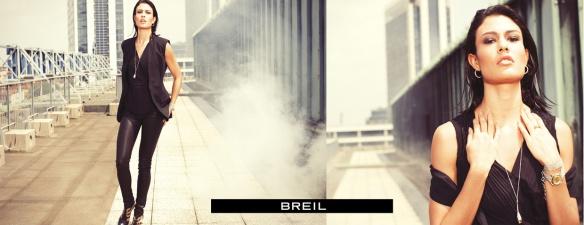 1-BREIL-WOMAN-AURA