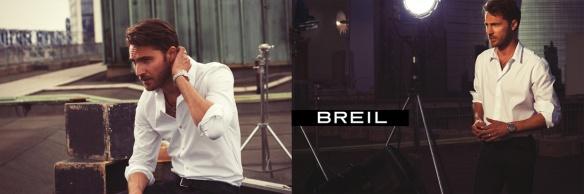 2-BREIL-MAN-AURA