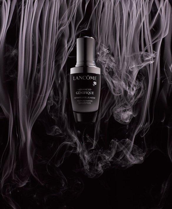 smoking_hot_1