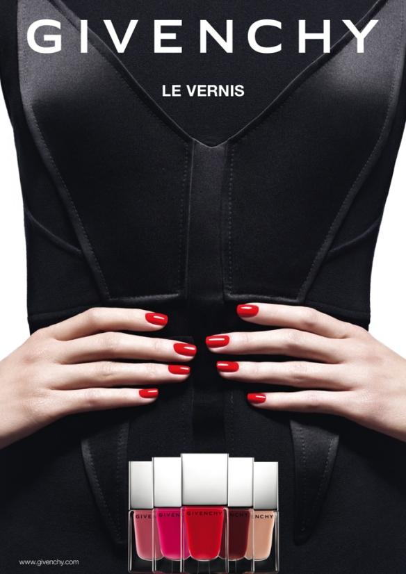 LE-VERNIS-GIVENCHY_STILL-LI