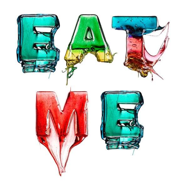 EAT_ME