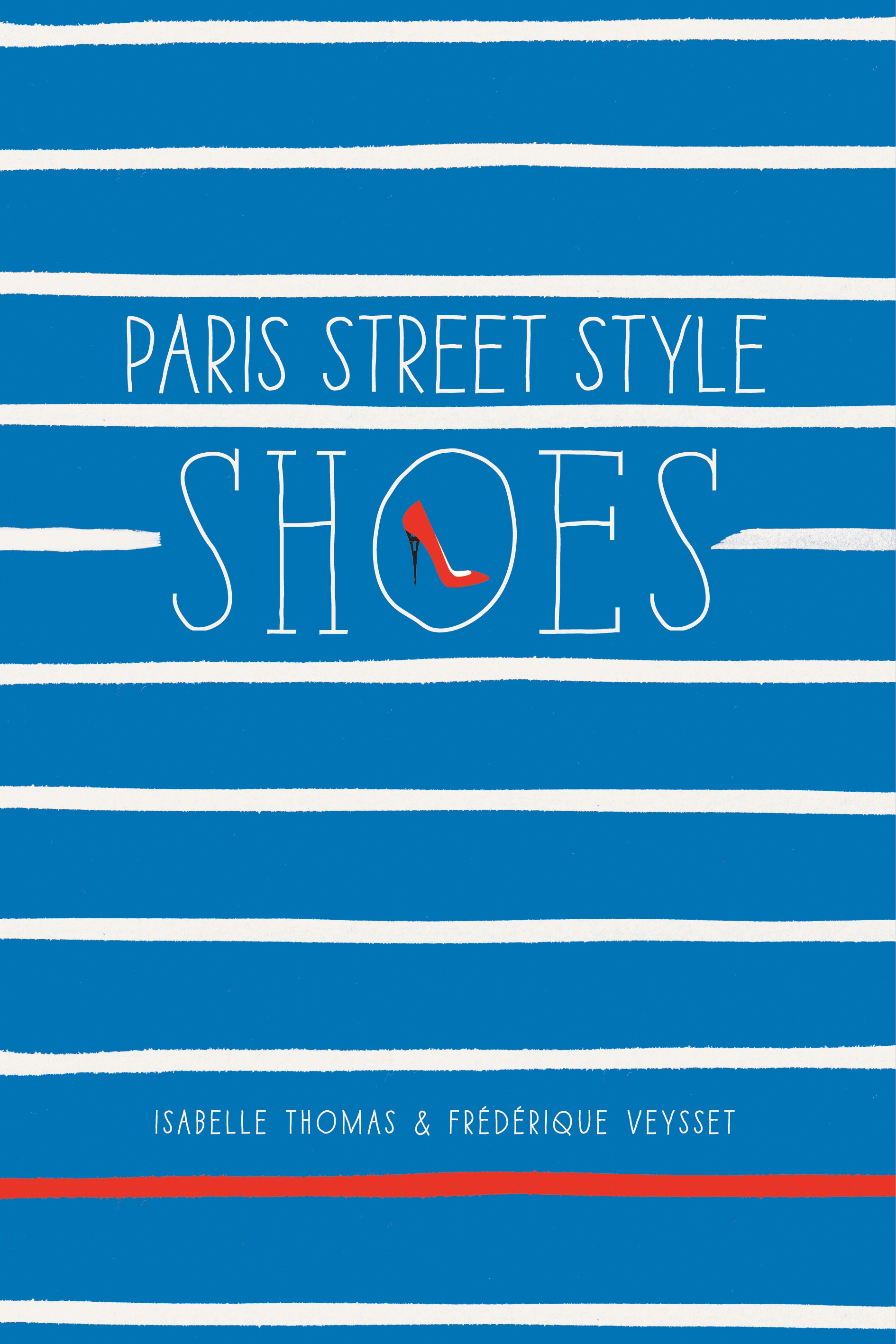 Paris Street Style Book Aura Photo Agency 39 S News