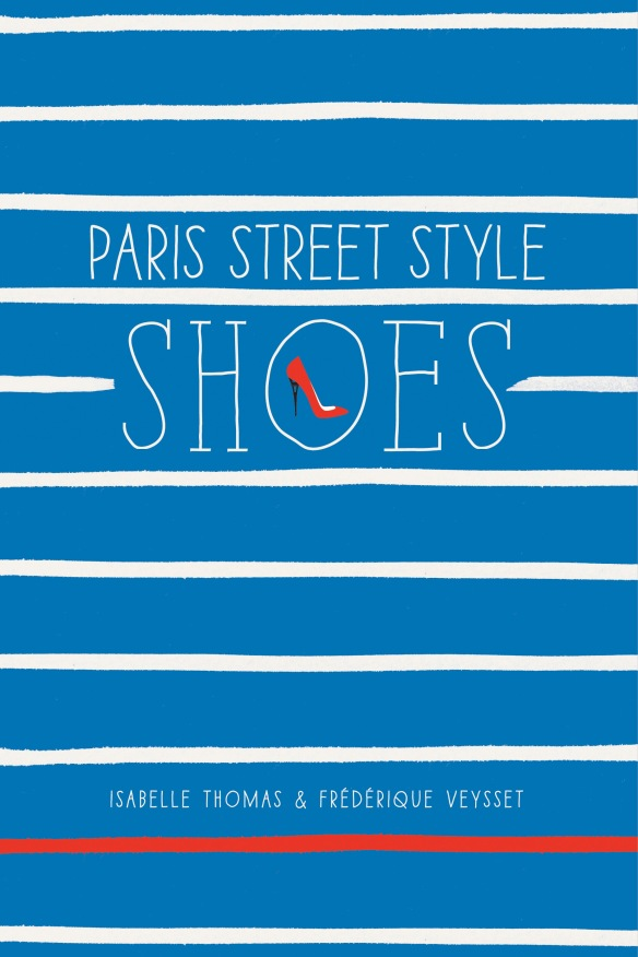 PSS-Shoes-US_PBF_cover-pick[1](2)