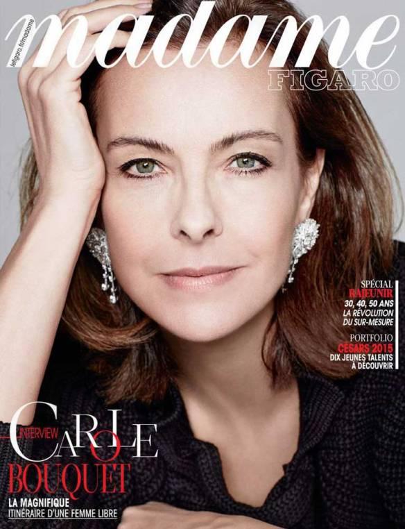 Carole Bouquet_00