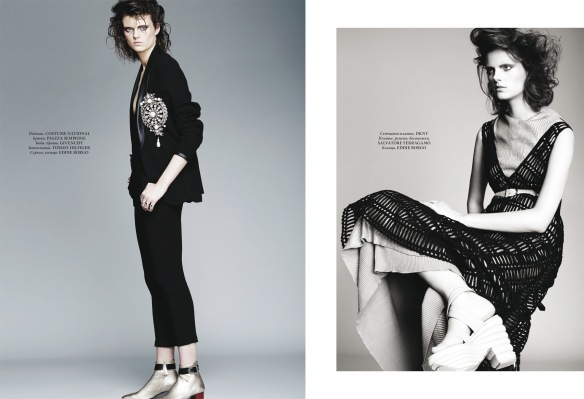fashion_AnnaKatsanis_HD-2