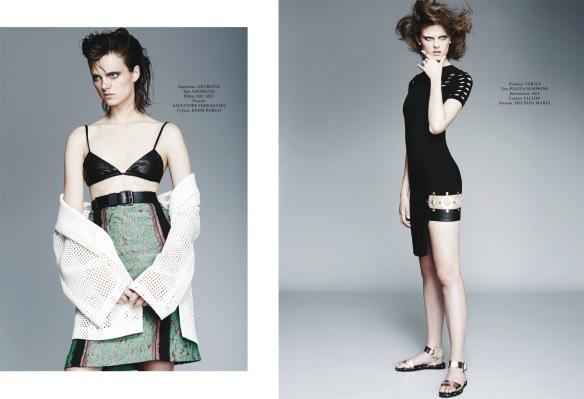 fashion_AnnaKatsanis_HD-3