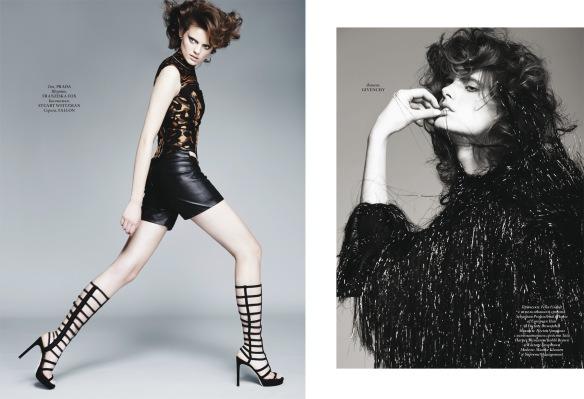 fashion_AnnaKatsanis_HD-4
