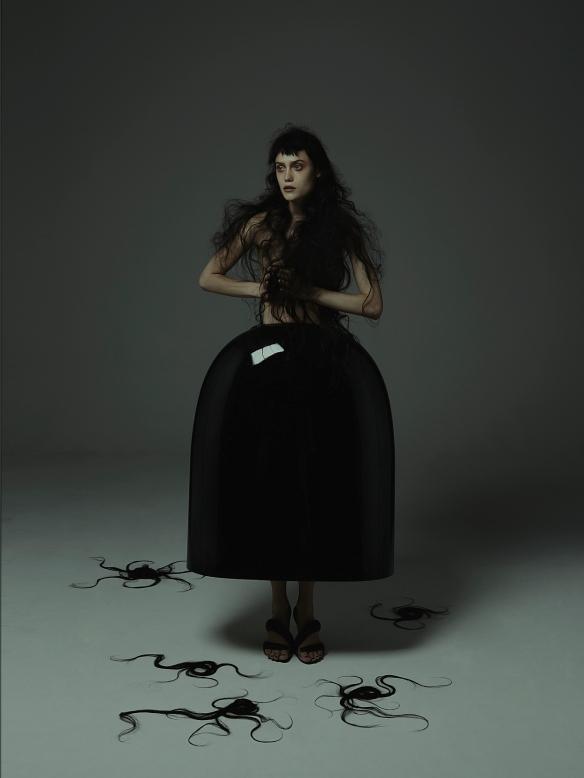 Vogue.it_Fear_07