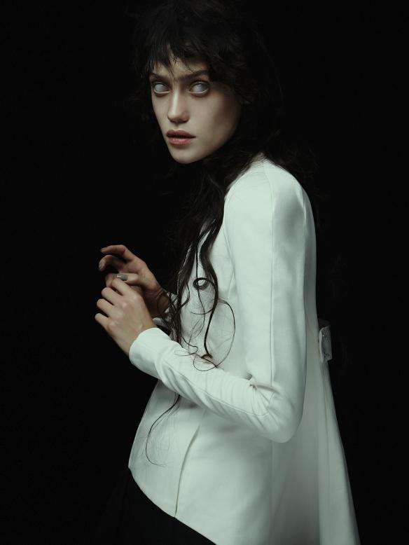 Vogue.it_Fear_08