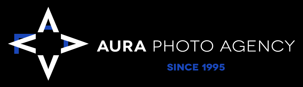 Aura Photo Agency's news