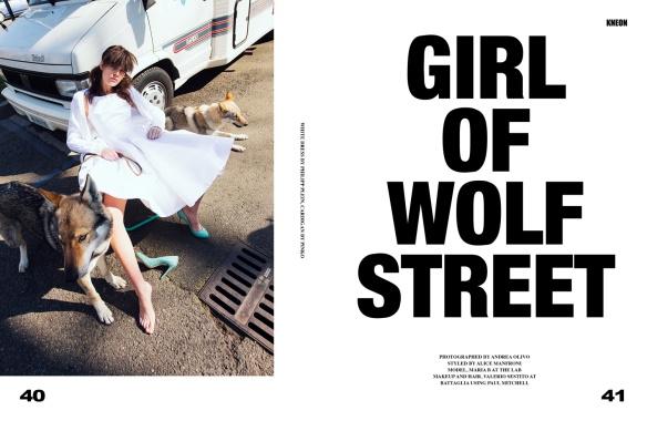 KNEON_Magazine_13_YoungAtHeart_21