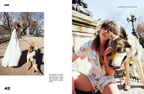 KNEON_Magazine_13_YoungAtHeart_22