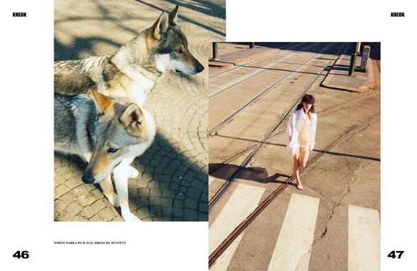 KNEON_Magazine_13_YoungAtHeart_24