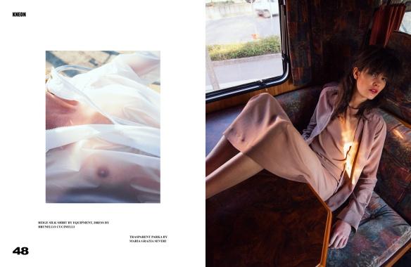 KNEON_Magazine_13_YoungAtHeart_25