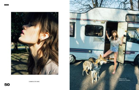 KNEON_Magazine_13_YoungAtHeart_26