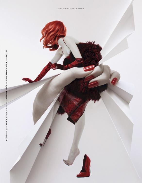 UmnO---THE-DISNEY-ISSUE---Jessica-Rabbit-(4)