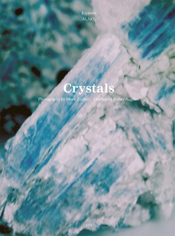 Crystals-1