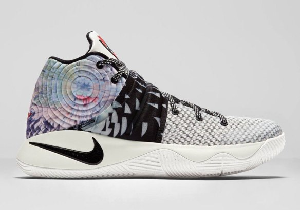 kyrie-2-effect-1