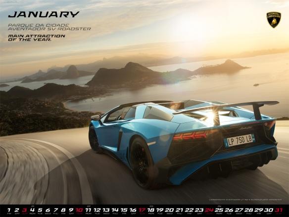 Lamborghini_600x450_Calendario2016_Parete_Alta-1
