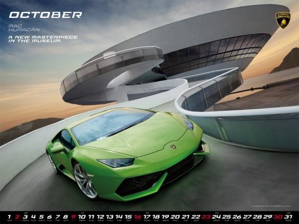 Lamborghini_600x450_Calendario2016_Parete_Alta-10