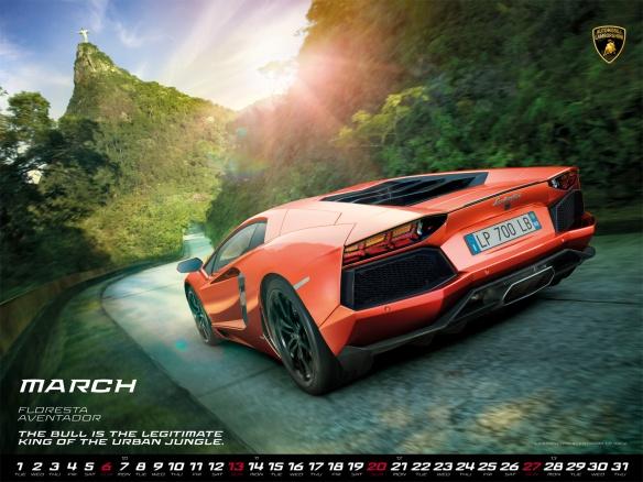 Lamborghini_600x450_Calendario2016_Parete_Alta-3