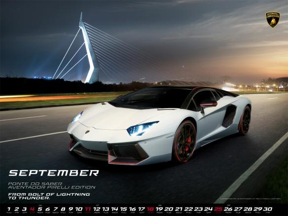 Lamborghini_600x450_Calendario2016_Parete_Alta-9