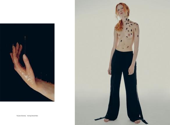 Dansk_Magazine_240x345mm_Nhu_Xuan_Hua_LOW_FINAL-2